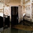 Flood and water damage restoration in Las Vegas, NV